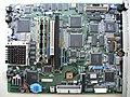 NEC PC-9821Xp Motherboard.jpg