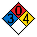 NFPA-704-NFPA-Diamonds-Sign-304.png