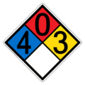 NFPA-704-NFPA-Diamonds-Sign-403.png