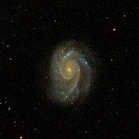 NGC673 - SDSS DR14.jpg