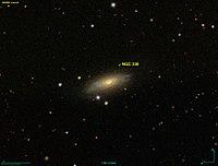 NGC 0338 SDSS.jpg