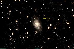 NGC 2227 DSS.jpg