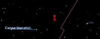 NGC 4392.png