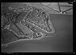 NIMH - 2011 - 0342 - Aerial photograph of Medemblik, The Netherlands - 1920 - 1940.jpg