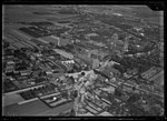 NIMH - 2011 - 0506 - Aerial photograph of Uden, The Netherlands - 1920 - 1940.jpg