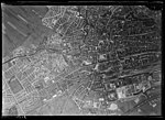 NIMH - 2011 - 0530 - Aerial photograph of Utrecht, The Netherlands - 1920 - 1940.jpg