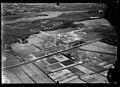 NIMH - 2011 - 0571 - Aerial photograph of Vogelenzang, The Netherlands - 1920 - 1940.jpg