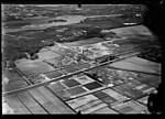 NIMH - 2011 - 0571 - Aerial photograph of Vogelenzang, The Netherlands - 1920 - 1940.jpg
