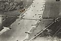NIMH - 2155 003672 - Aerial photograph of Rhenen, The Netherlands.jpg