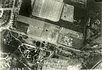 NIMH - 2155 043577 - Aerial photograph of unknown location, The Netherlands.jpg
