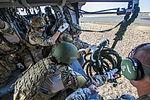 NJ Guard conducts joint FRIES training at JBMDL 150421-Z-AL508-016.jpg