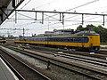 NL NS 94 84 4398 224-4, 1, Hengelo, Overijssel.jpg