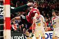 NOR - AUT (03) - 2010 European Men's Handball Championship.jpg