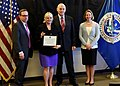 NPPD OUS Employee Recognition (33235090405).jpg