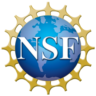 National Science Foundation United States government agency