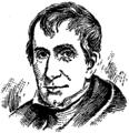 NSRW Harrison William Henry.png
