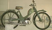 ** Das Moped ** 220px-NSU_Quickly