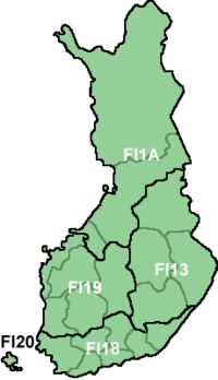 NUTS-Finland 2005.png