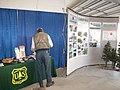 NW Montana Fair (7990678468).jpg