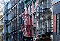 NYC - Fire escapes - 0151.jpg