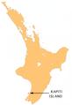 NZ-Kapiti I.png