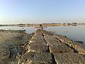 Naba' El-Hamra Lake.jpg