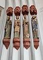 Nabburg, St. Johannes Baptist (09).jpg