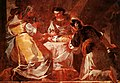 Nacimiento de la Virgen - Francisco Goya (1772).jpg