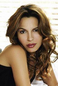 Nadine Velazquez.jpg