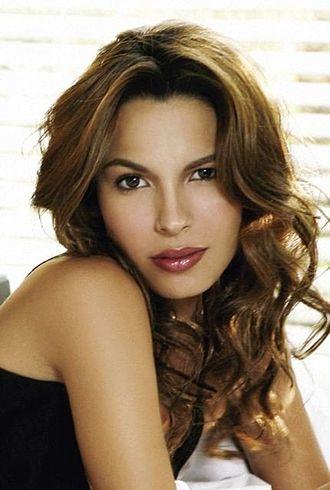 Nadine Velazquez - Velazquez c. 2006