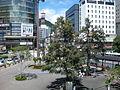 Nagano Eki Mae.jpg
