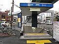 Nagoya-subway-T05-Sengencho-station-entrance-1-20100316.jpg