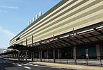 Nagoya Airport 20160410A.JPG