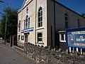 Nailsea RU Church - geograph.org.uk - 1438589.jpg