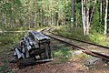 Naissaare kitsarööpmeline raudtee.jpg