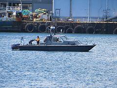 Namacurra-class harbour patrol boat.jpg