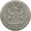 Namibia-Dollar 50cent-coin2 back.png