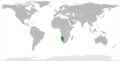 Namibia Serbia Locator.png