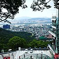 Namsan, Seoul.jpg