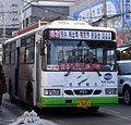 Namyangju Public Bus 63.JPG