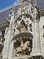Nancy, Palais des Ducs de Lorraine 06.JPG
