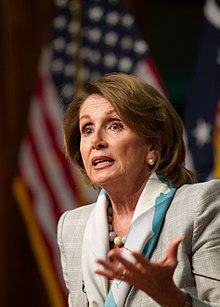Nancy Pelosi (16941907077).jpg