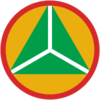 Nantou county seal.png