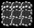 Naphthalene-xtal-3D-vdW-A.png
