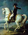 Napoleon consul Regnault Museo Napoleonico.jpg