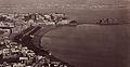 Napoli, Spiaggia di Chiaja 2.jpg