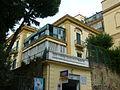Napoli-1040109.jpg