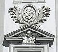 NapoliSMariaSanità-facciataPart3.jpg