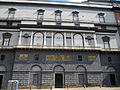 Napoli - Teatro San CarlodaTrieste e Trento.jpg