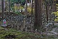 Nariai-ji Temple4 - KimonBerlin.jpg